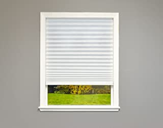 Best peel and stick blinds Reviews