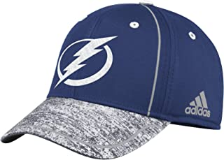 5c9e348c445 Amazon.com  adidas - Baseball Caps   Caps   Hats  Sports   Outdoors