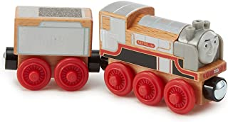 Fisher-Price Thomas and Friends Wood Merlin The Invisible