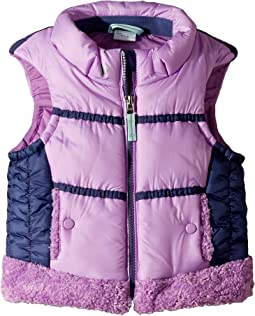 Cancan Vest (Toddler/Little Kids/Big Kids)