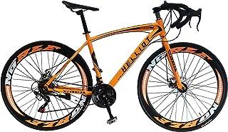 Amazon.es: Más de 200 EUR - De carretera / Bicicletas: Deportes y ...
