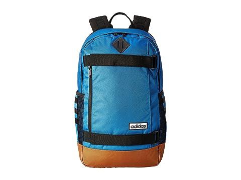 Azul Mochila Core adidas Madera Kelton wxUvX4