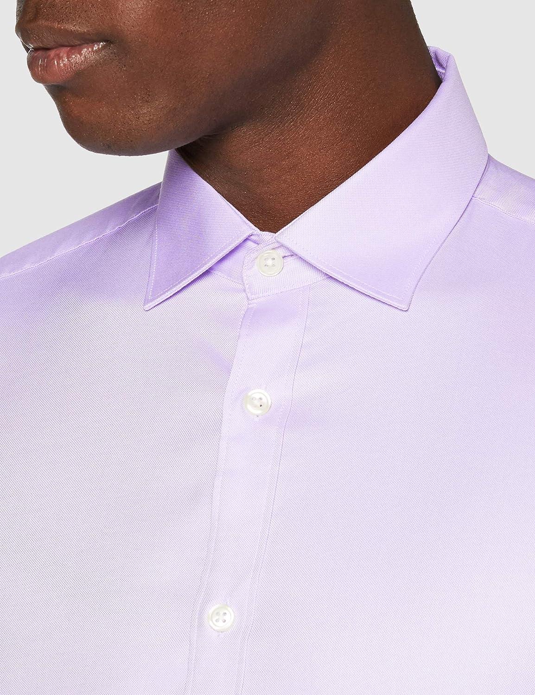MERAKI Mens Dress Shirt