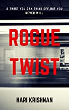 Rogue Twist