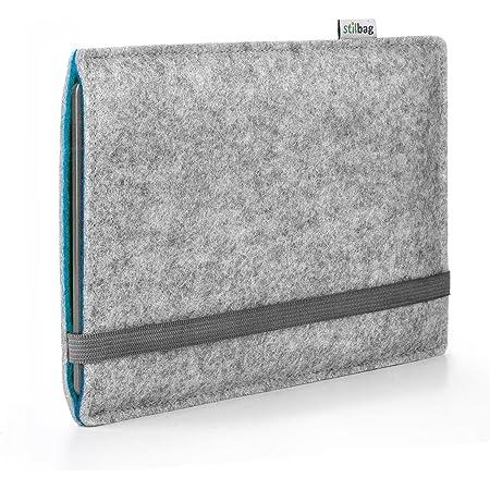 Stilbag E Reader Case Finn For Amazon Kindle Paperwhite Elektronik