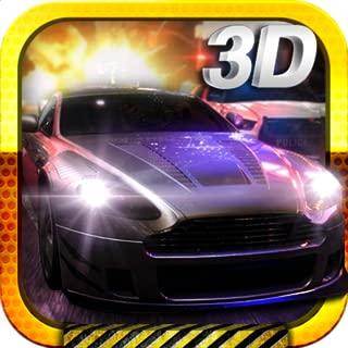 Best truck hopper game Reviews