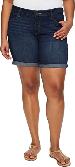 Levi's® Plus New Shorts