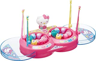Best hello kitty fishing game Reviews