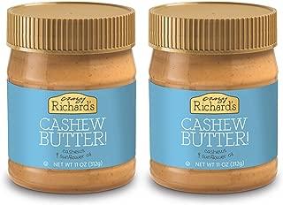 cashew butter uk