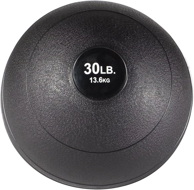 Body Solid Slam Ball 30LBS 13,6KG