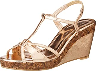64bc7d924ae Inc.5 Women's Fashion Sandals Online: Buy Inc.5 Women's Fashion ...