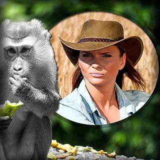 funny monkey ringtone