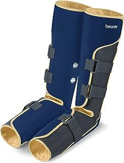 Beurer Leg Compression Massager FM 150