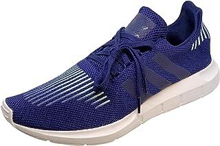 c7f542e889bae Amazon.com: adidas - 2 Stars & Up / Road Running / Running: Clothing ...