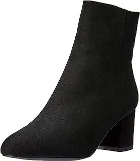 BILLINI Women's Kaiya Shoes