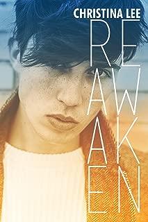 Reawaken (Under My Skin Book 2)