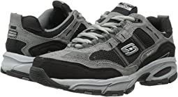 SKECHERS - Vigor 2.0 Trait