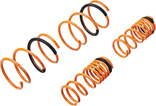 Megan Racing MR-LS-HC01 Coilover Lowering Spring