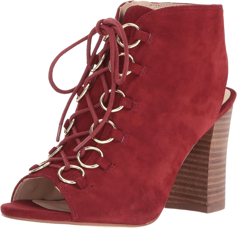 Nine West Women's Bree Sandals