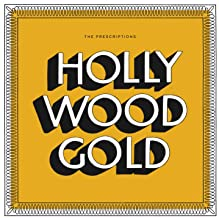Best the prescriptions hollywood gold Reviews