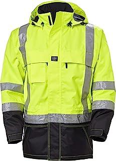 Men's Workwear Potsdam Lined Work Jacket