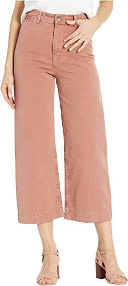 Patti Pants
