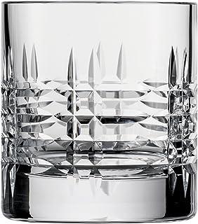 Set 2 Whisky klein No.89/H.90mm BASIC BAR CLASSIC Schott Zwiesel