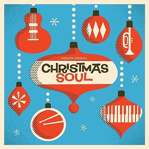Merry Christmas I Love You.Merry Christmas I Love You By Robert Finley On Amazon Music