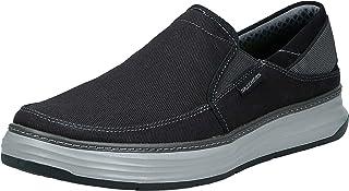 Skechers MORENO Men's Men Shoes