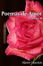 Poemas de Amor (Letras al Corazón nº 3) (Spanish Edition)