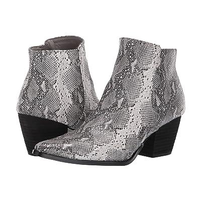 Matisse Astoria Bootie (Grey) Women