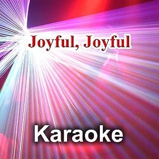 Best joyful joyful sister act 2 Reviews