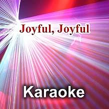 Joyful, Joyful (From the Movie Sister Act 2)