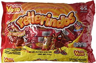 Best hormigas mexican candy Reviews