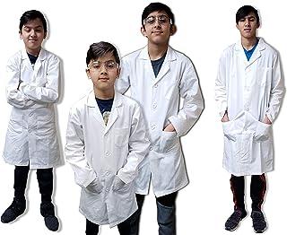 DR Instruments