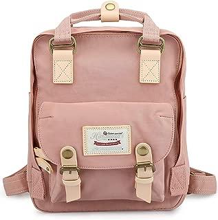 Best doughnut mini backpack Reviews