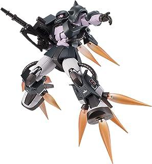 家で人気のあるROBOTソウル機動戦士ガンダム [SIDE MS] MS-06R-1AハイモビリティタイプザクIIver…ランキングは何ですか