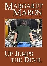 Up Jumps the Devil (A Deborah Knott Mystery Book 4)