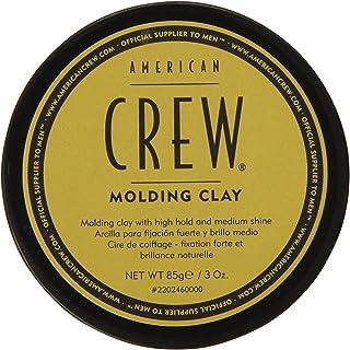 AMERICAN CREW Molding Clay, 85Gm