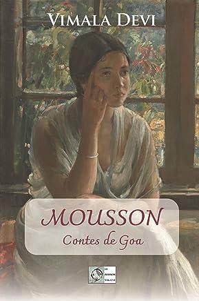 MOUSSON: Contes de Goa