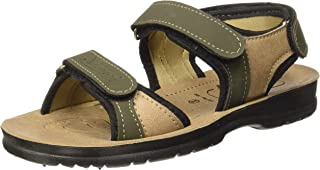 PARAGON Unisex's Fashion Sandals