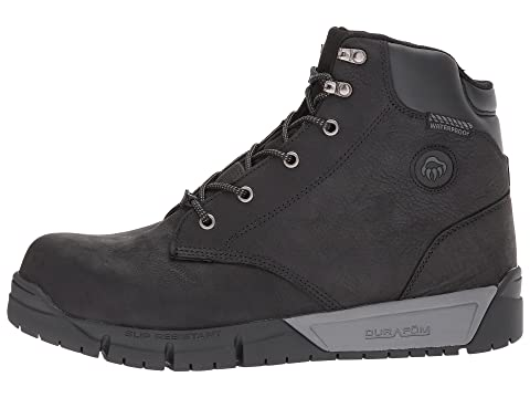 c574af83e8c Wolverine Mauler LX Mid CarbonMAX Boot | Zappos.com