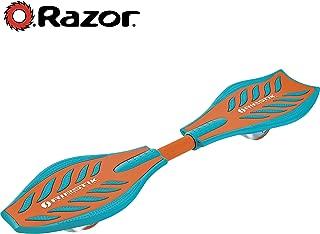 Best razor ripstik mini pink Reviews