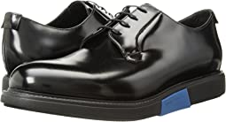 Emporio Armani - Bi Color Sole Oxford