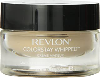 Best revlon colorstay whipped colors Reviews