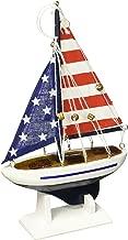 topper sailboat usa