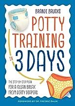 Best potty training ebook Reviews