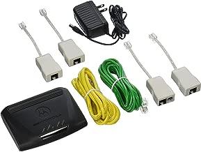 Motorola DF3360 Single-Port Ethernet Modem ADSL2 - AT&T