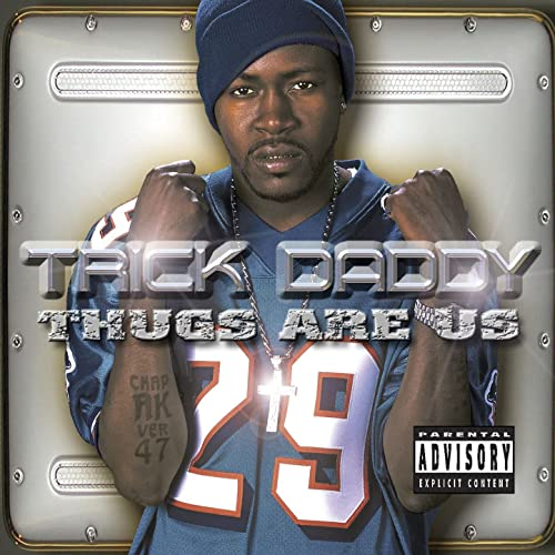 daddy of trick thugs torrent book
