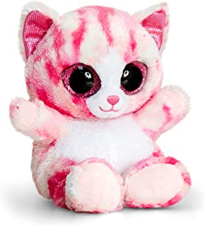 Pinky chatte pic